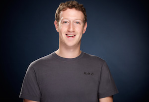 Zuckerberg-headshot